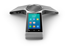 Microsoft Teams Devices Yealink CP960