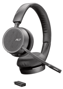 Poly Voyager 4220 USB-C