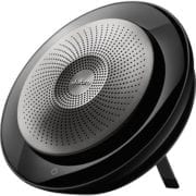 USB Speakerphones Jabra Speak 710