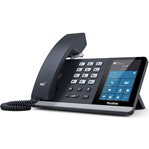 Microsoft Teams Devices Yealink T55A