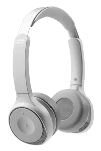 Cisco Headset 730 Noise Cancelling Headsets Wireless Headsets