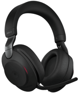 Jabra Evolve2 85 Comparing The Best Headsets