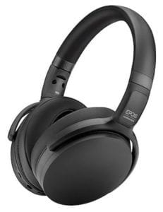 Adapt 360 Noise Cancelling Headsets