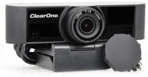Zoom Recommended Hardware ClearOne