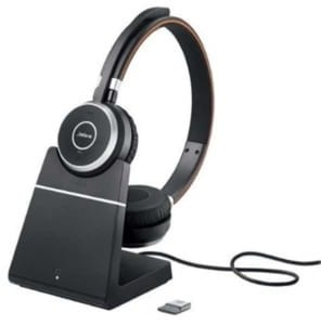 Jabra-Evolve-65-With-Charging-Stand-MS-Stereo