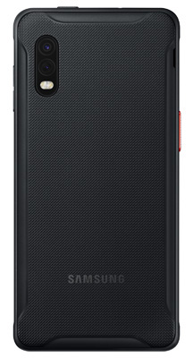 XCover Pro Back