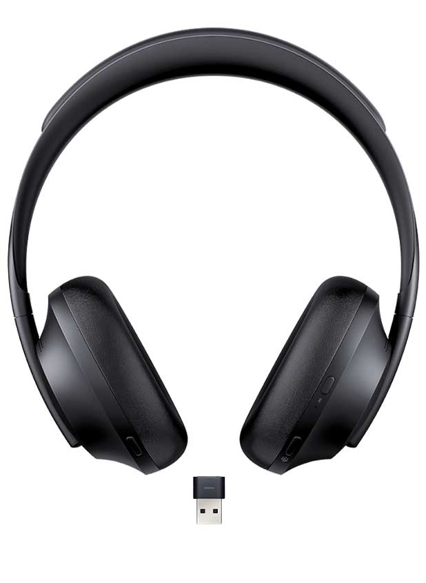 Bose 700 UC Comparing The Best Headsets