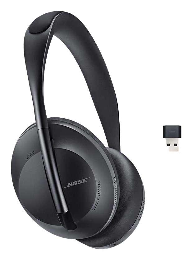 Bose 700 UC