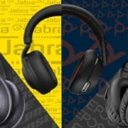 Comparing The Best Headsets