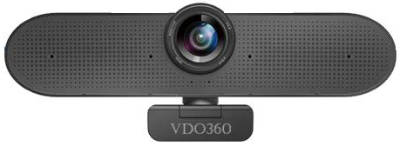 VDO360 Webcam