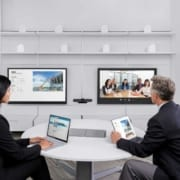 Logitech Video Collaboration