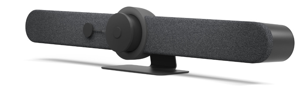 Logitech Rally Bar Graphite