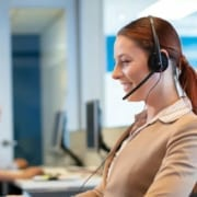 8x8 Contact Center Difference Between UCaaS CCaaS
