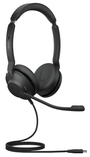 Jabra Evolve2 30 Series