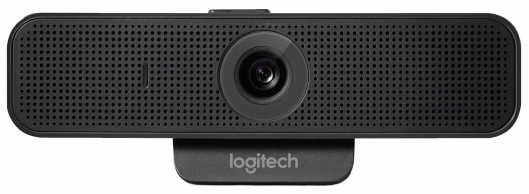 Webcams for Business