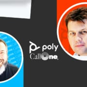 Changes in Poly Contact Center