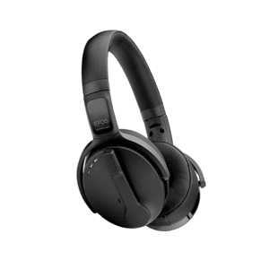 Active Noise Cancelling Headsets